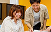 姫路情報システム専門学校 情報経理コース