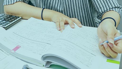 日商簿記(商業・工業)